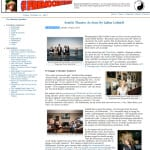 2013-06-12-The-Fremocentrist