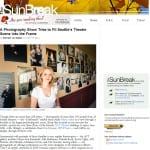 2013-06-19-The-SunBreak
