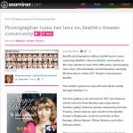 2013-06-22-the-examiner