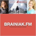 Brainiak-FM