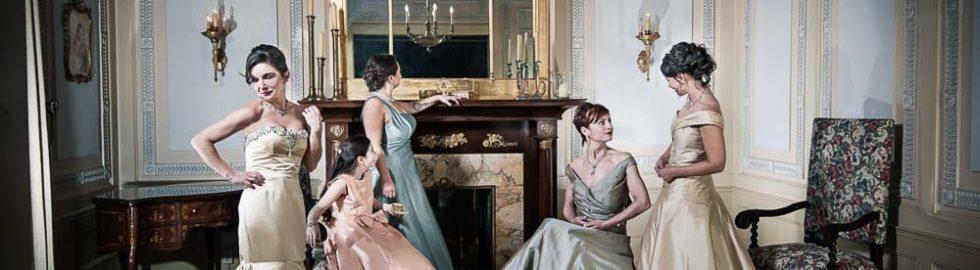 Couture Julie Danforth-01-©LaRae Lobdell