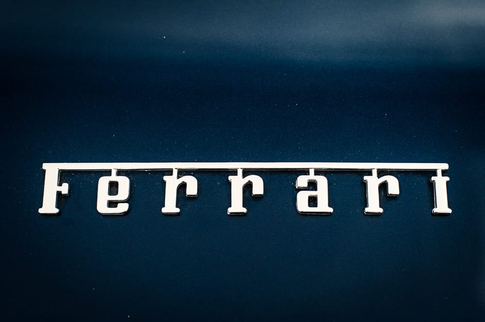 Ferrari Prototype Lite-02-©LaRae Lobdell