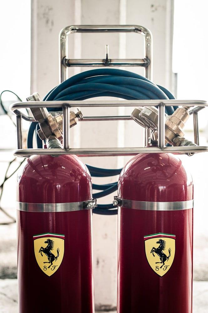 Ferrari Prototype Lite-08-©LaRae Lobdell