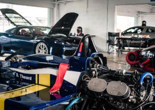 Ferrari Prototype Lite-09-©LaRae Lobdell