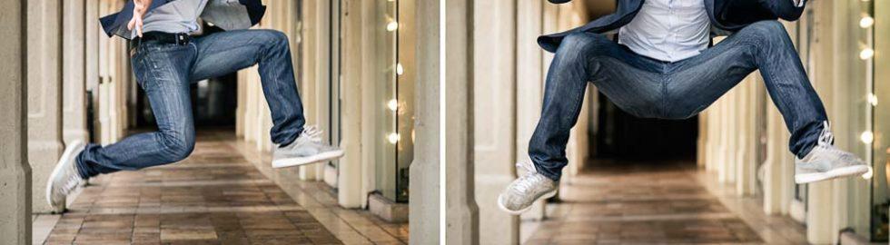 JUMP-11-©LaRae Lobdell