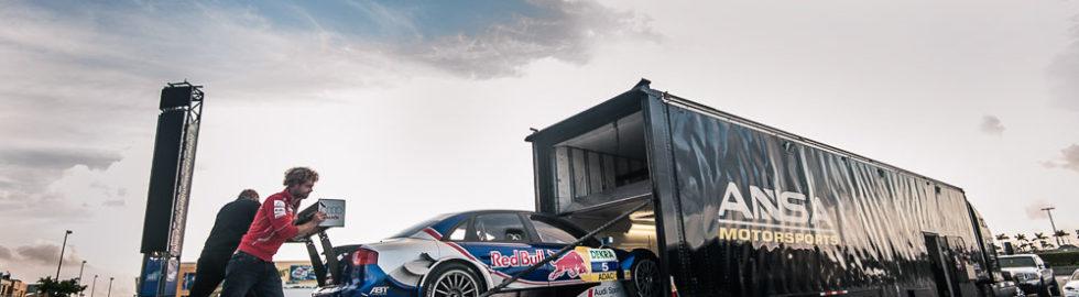 Red Bull Audi DTM-01-©LaRae Lobdell