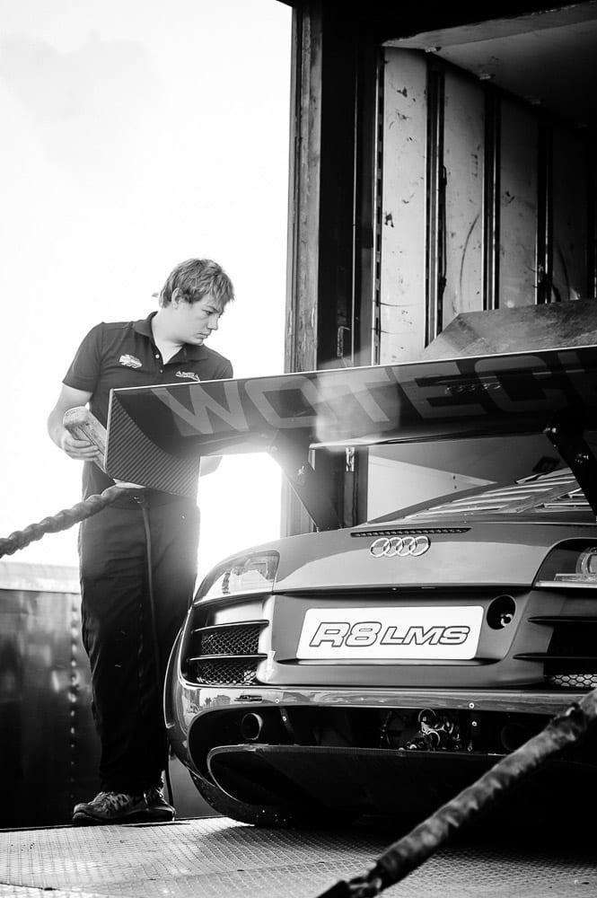 Red Bull Audi DTM-02-©LaRae Lobdell