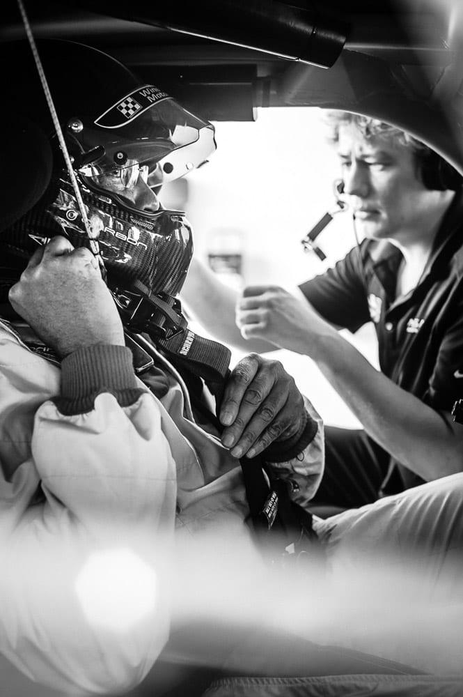 Red Bull Audi DTM-07-©LaRae Lobdell