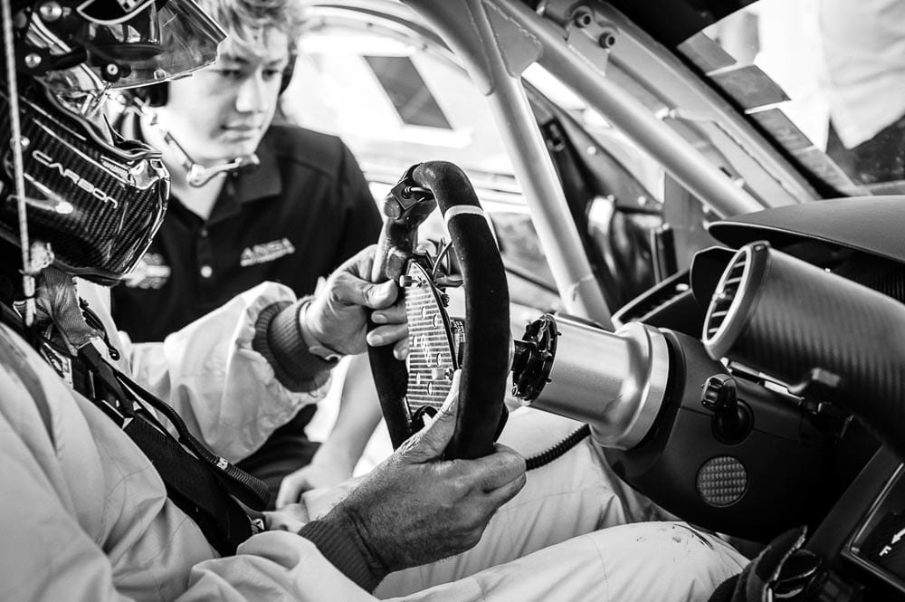 Red Bull Audi DTM-08-©LaRae Lobdell