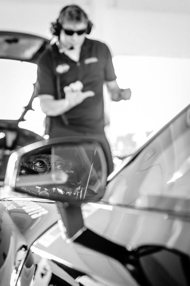 Red Bull Audi DTM-09-©LaRae Lobdell