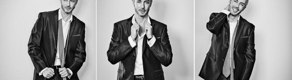 Stefano Paturi-09-©LaRae Lobdell