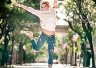 Taylor Ahrend-11-©LaRae Lobdell