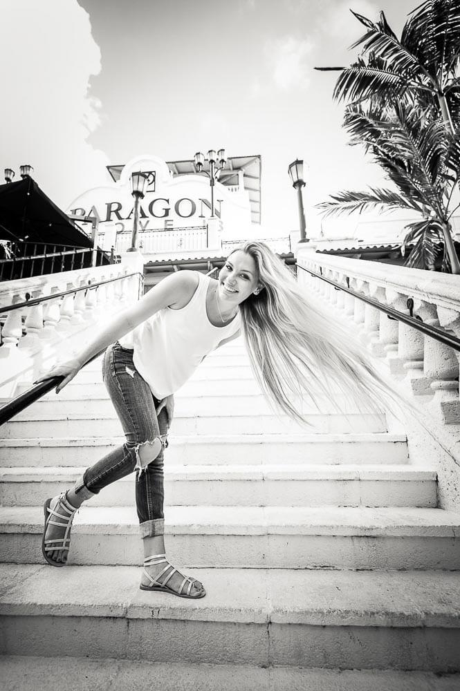 Taylor Ahrend-15-©LaRae Lobdell