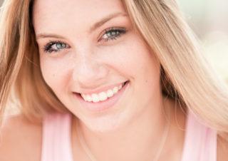 Taylor Ahrend-17-©LaRae Lobdell