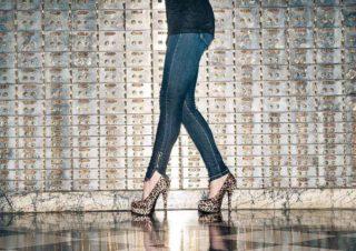 Editorial-08-©LaRae Lobdell