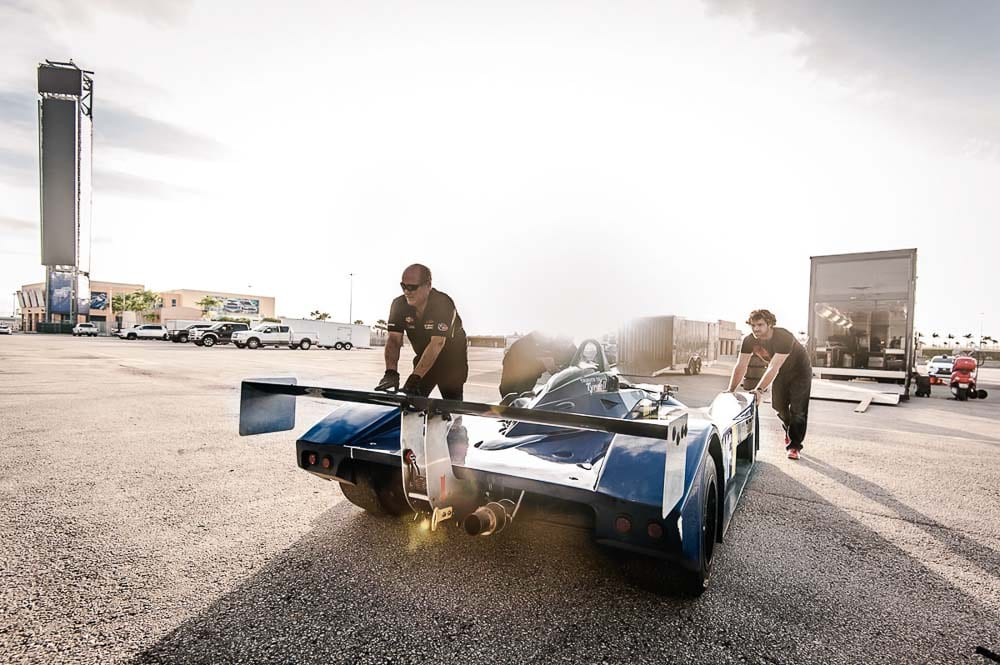 Ferrari Prototype Lite-01-©LaRae Lobdell