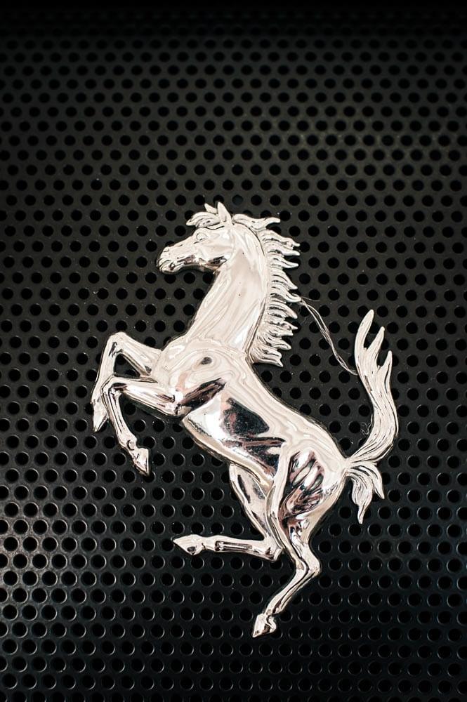 Ferrari Prototype Lite-03-©LaRae Lobdell