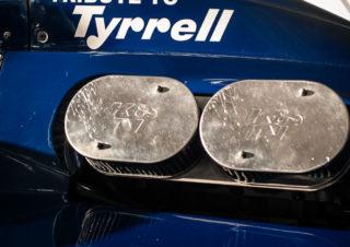 Ferrari Prototype Lite-05-©LaRae Lobdell