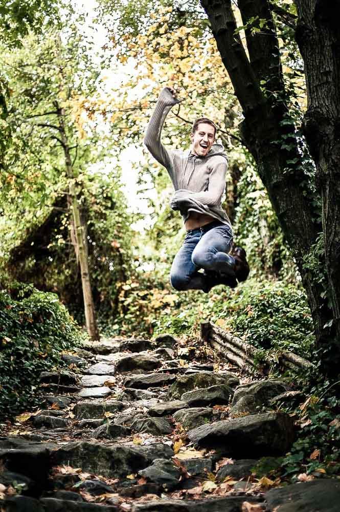 JUMP-08-©LaRae Lobdell