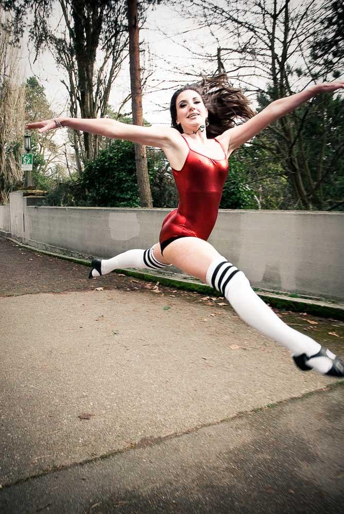 JUMP-09-©LaRae Lobdell