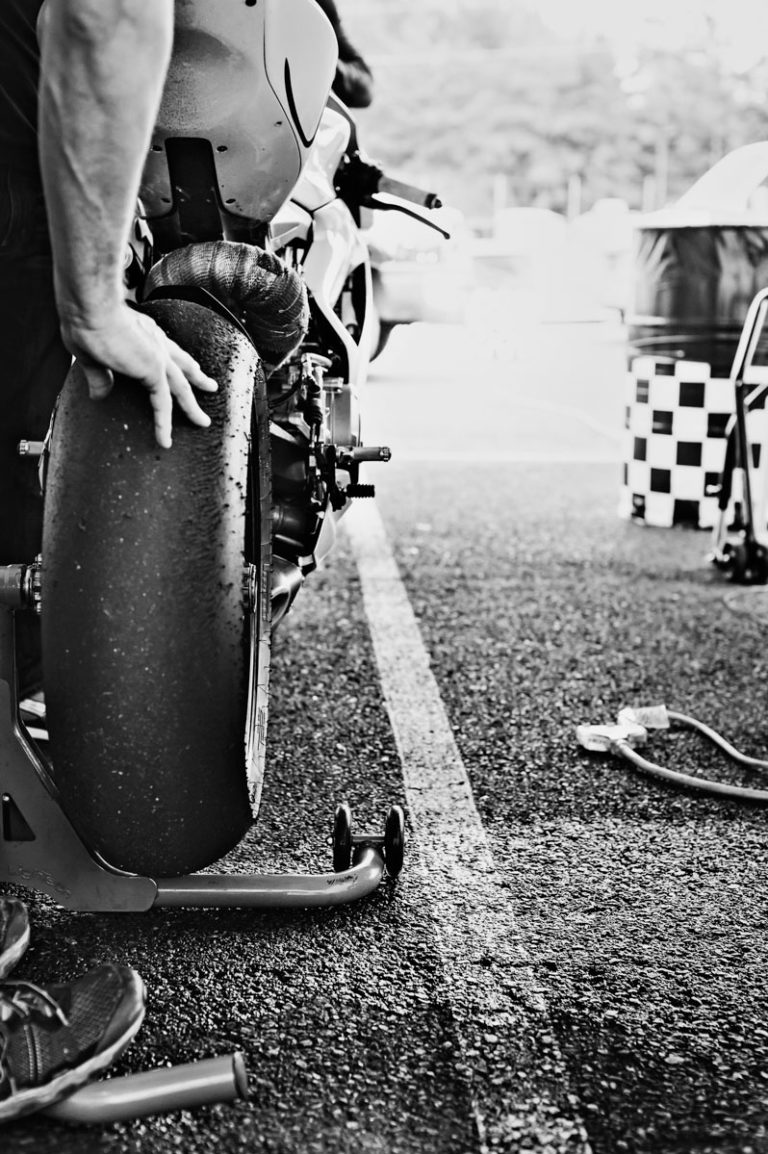 Moto-22-©LaRae Lobdell