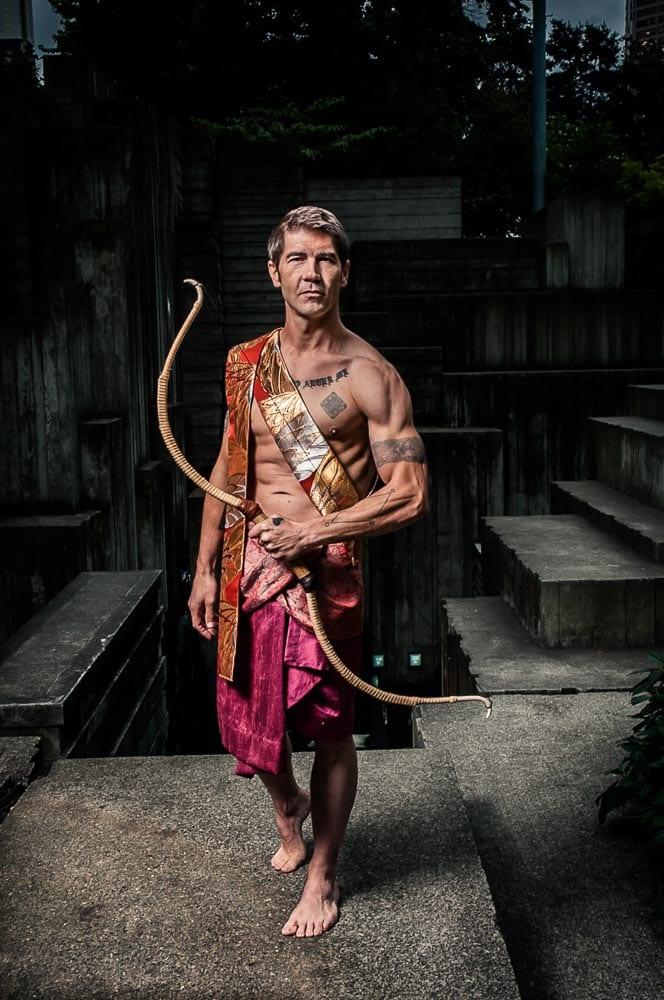 Ramayana-05-©LaRae Lobdell
