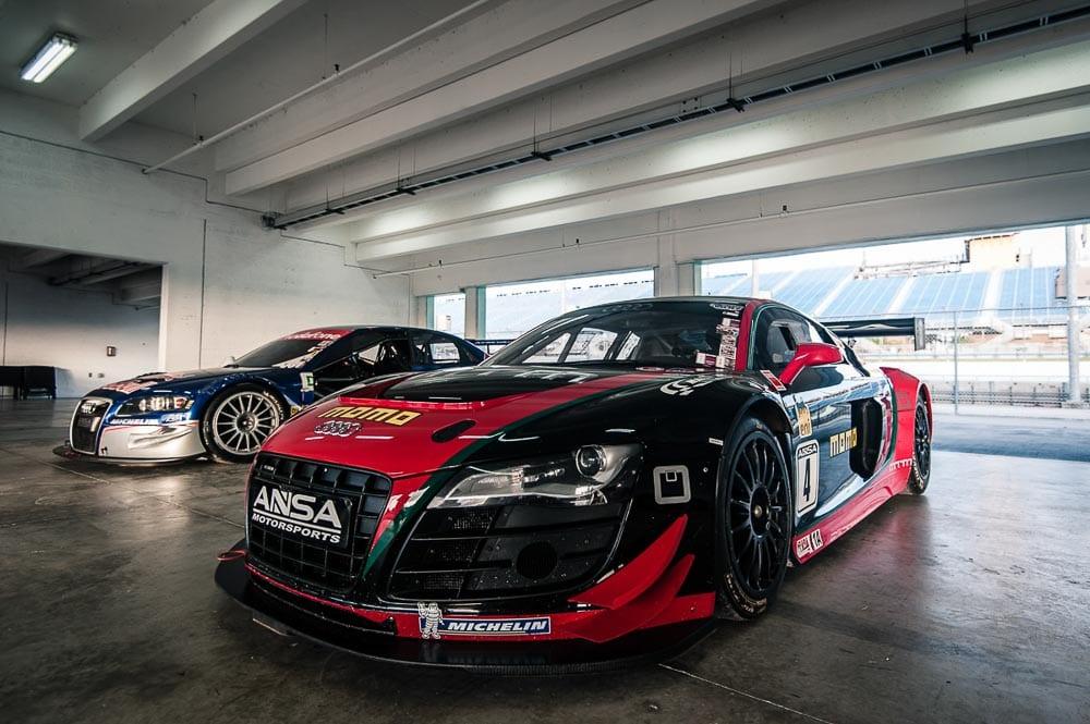 Red Bull Audi DTM-03-©LaRae Lobdell