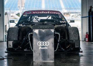 Red Bull Audi DTM-06-©LaRae Lobdell