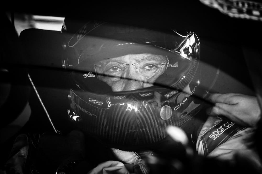 Red Bull Audi DTM-10-©LaRae Lobdell