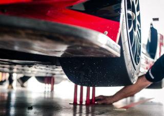 Red Bull Audi DTM-11-©LaRae Lobdell