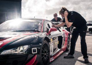 Red Bull Audi DTM-13-©LaRae Lobdell