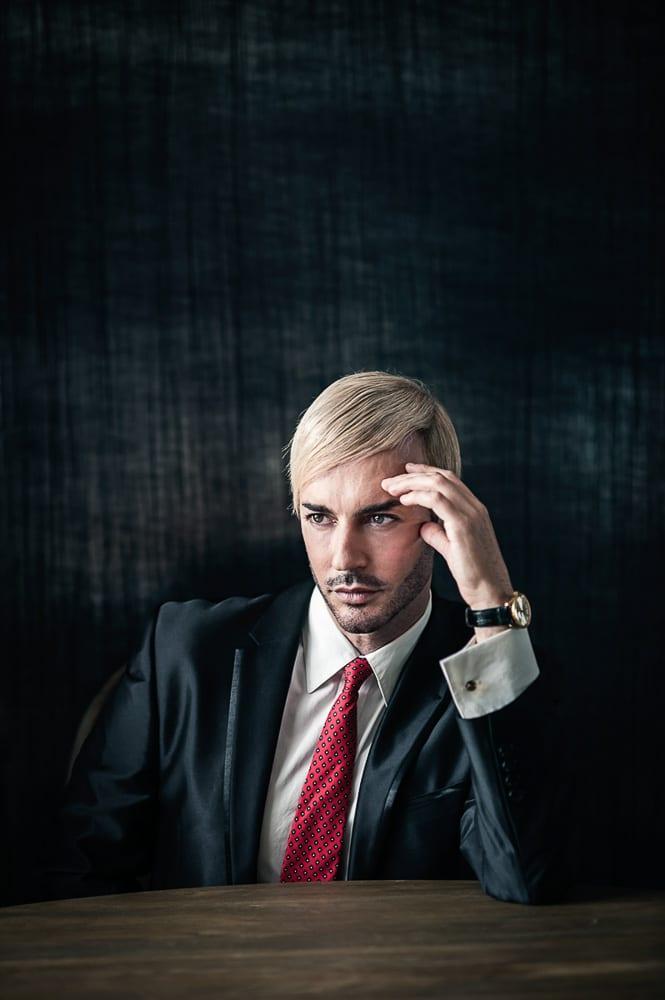 Stefano Paturi-11-©LaRae Lobdell