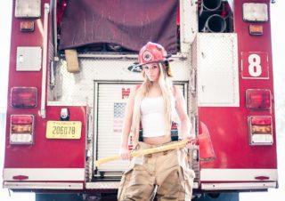 Taylor Ahrend-09-©LaRae Lobdell