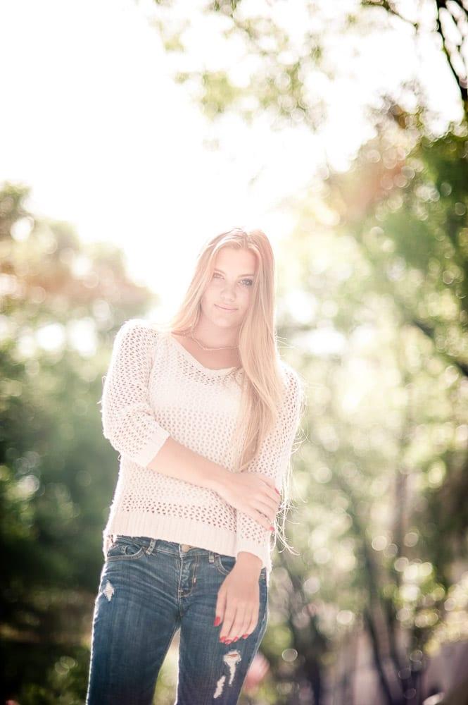 Taylor Ahrend-12-©LaRae Lobdell